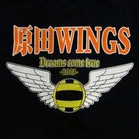 @HRD_WINGS