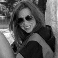 Kristina Breckon | Social Profile