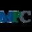 @MPC_Broadcast