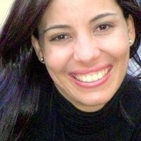 Flávia Soares | Social Profile