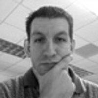 Aaron Barker | Social Profile