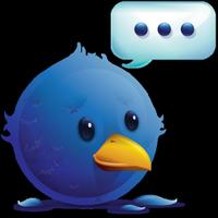 Tweeter925