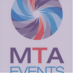 MTA Events's Twitter Profile Picture