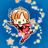 The profile image of uryachi