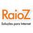 raiozhost.com Icon