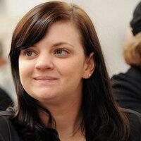 Randi Rogers | Social Profile