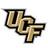 UCF Knight234
