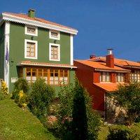 H.Casa Vieja Sastre | Social Profile