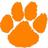 Tiger Cub News
