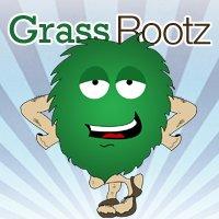 GrassRootz420.com | Social Profile