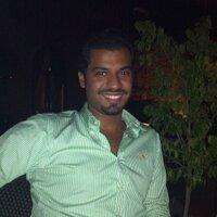 Abdullah AlWohaib | Social Profile