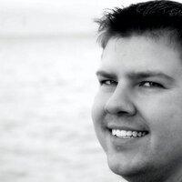 Jeff Tyndall, AICP | Social Profile