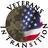 @Veteransintrans