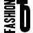 @FashionT_O