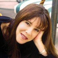 Amy Ephron | Social Profile