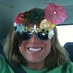 Holly Vansandt's Twitter Profile Picture