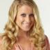 Jenna Autuori's Twitter Profile Picture