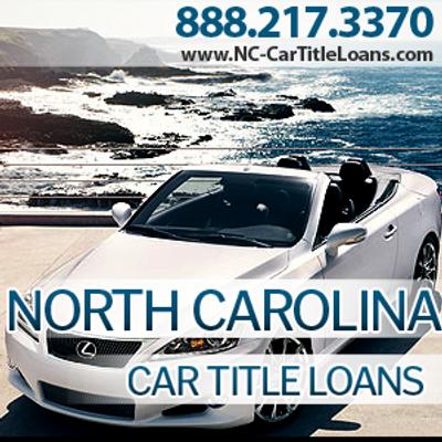 Tempe registration loans