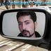 Turgut Esmeray's Twitter Profile Picture