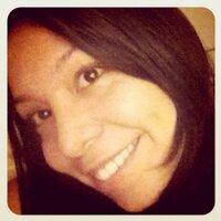 jennyhdezm | Social Profile