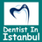 DentistIstanbul profile