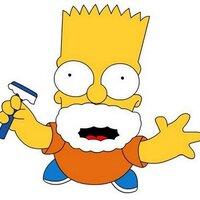 Bart | Social Profile