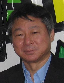 小林成基 Social Profile