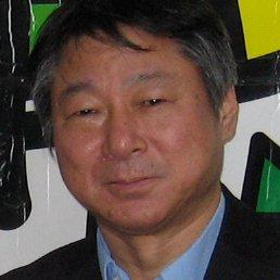 小林成基 | Social Profile
