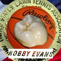 Bobby Evans | Social Profile