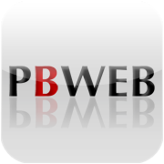 PBWEB.jp Social Profile