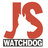 js_watchdog profile