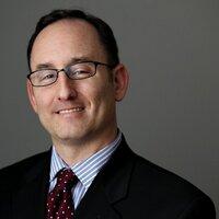 Ken Reinstein | Social Profile