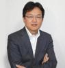 宮澤 明宏 Social Profile