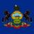 PennsylvaniaHub profile