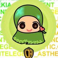faizatul akmaliyah | Social Profile