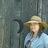 @wateringwoman