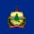VermontUpdate profile