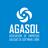 Agasol_SwL
