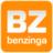 BenzingaWire