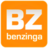 BenzingaMedia