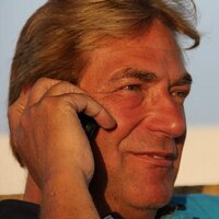 Cees Grootes | Social Profile