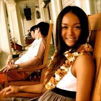 Megu Inoue | Social Profile