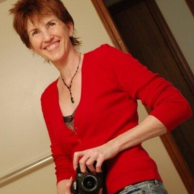 Karen Schindler | Social Profile