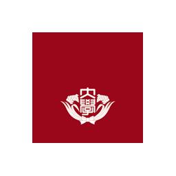 早稲田大学 Social Profile