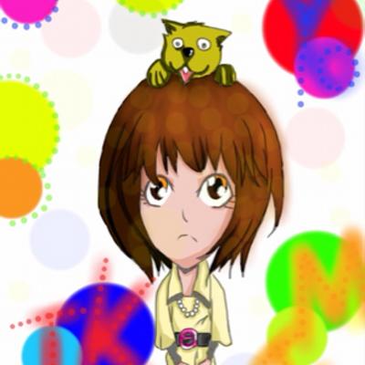 Kiyomi Nakata | Social Profile