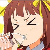 gaku(劇P),お茶どぞー♪   Social Profile