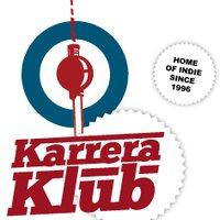 Karrera_Klub