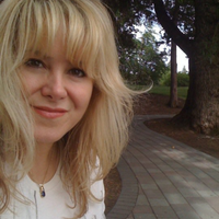 Jaye English | Social Profile