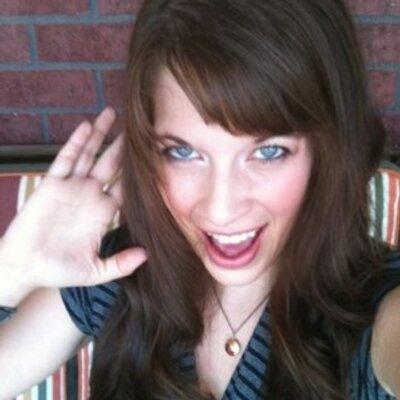 Corley Paige | Social Profile