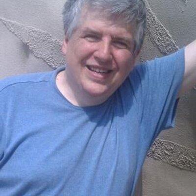 Steve Ungrey | Social Profile